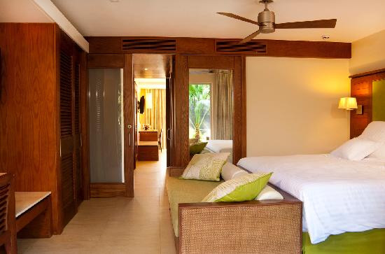 Best ideas about Barcelo Bavaro Palace Family Room . Save or Pin Barcelo Bavaro Palace UPDATED 2018 Prices Reviews Now.