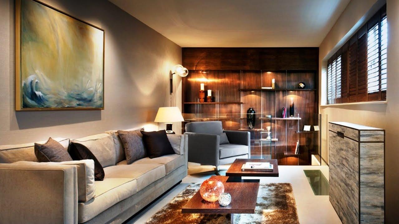 Best ideas about Basement Family Rooms Ideas . Save or Pin Basement Family Room Design Ideas Now.