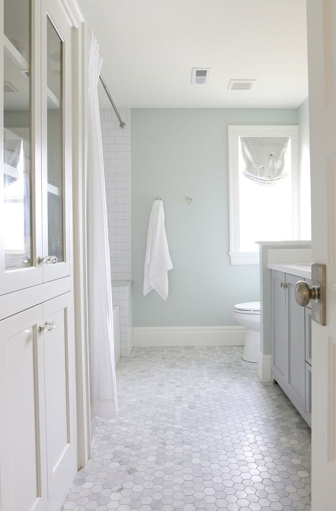 Best ideas about Bathroom Ceiling Paint . Save or Pin 25 best ideas about Bathroom ceiling paint on Pinterest Now.