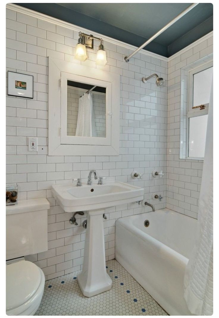 Best ideas about Bathroom Ceiling Paint . Save or Pin Best 25 Bathroom ceiling paint ideas on Pinterest Now.