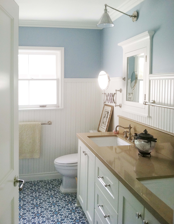 Best ideas about Bathroom Ceiling Paint . Save or Pin Bathroom Color Bathroom Ceiling Paint With Beautiful Now.