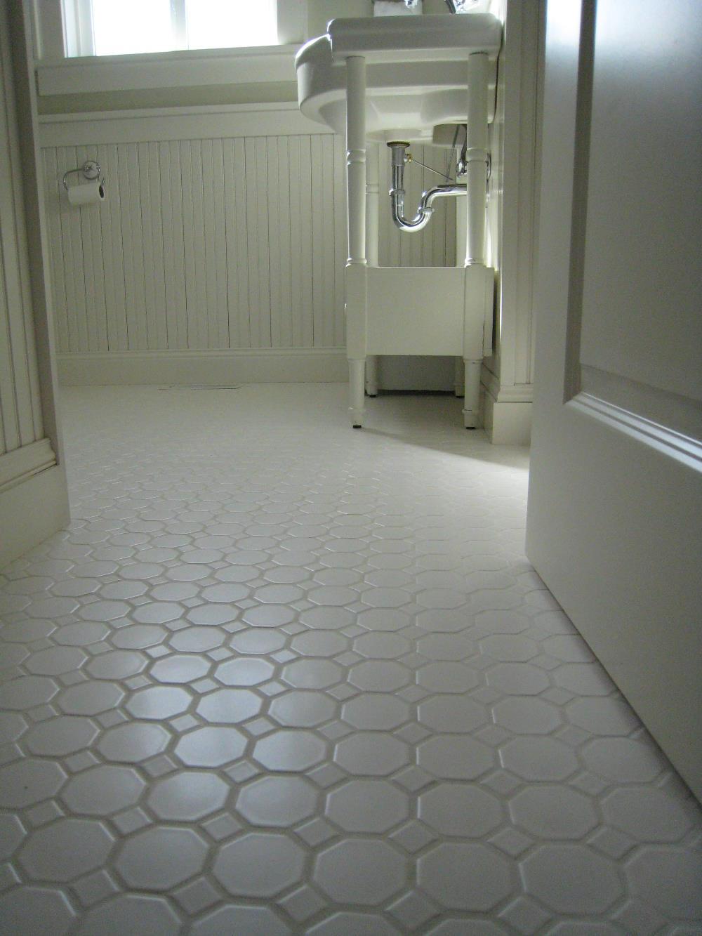 Best ideas about Bathroom Floor Tile Ideas . Save or Pin Seattle Bellevue Redmond Mercer Island Ta a Federal Now.