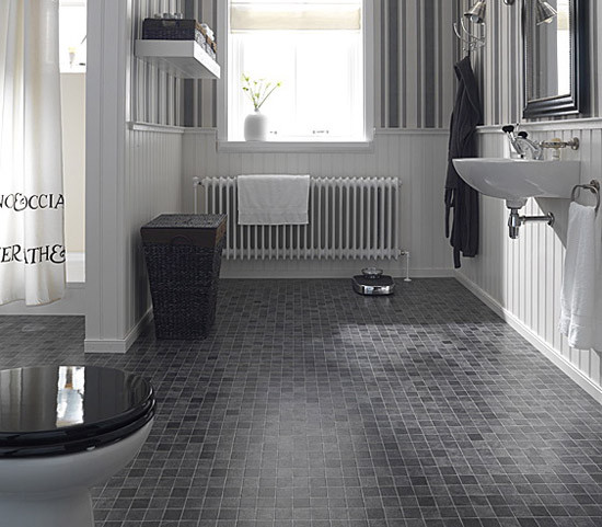 Best ideas about Bathroom Floor Tile Ideas . Save or Pin Vastu Guidelines For Bathrooms Now.