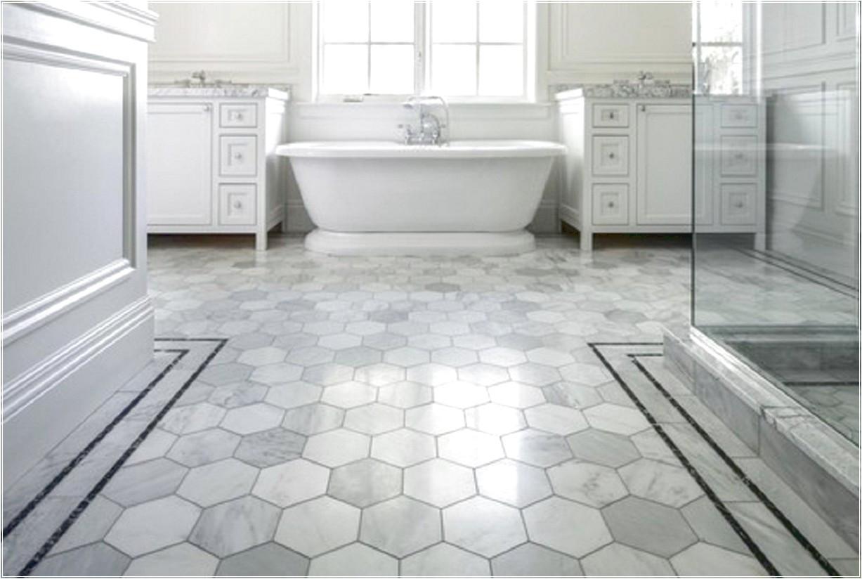 Best ideas about Bathroom Floor Tile Ideas . Save or Pin Prepare bathroom floor tile ideas Now.