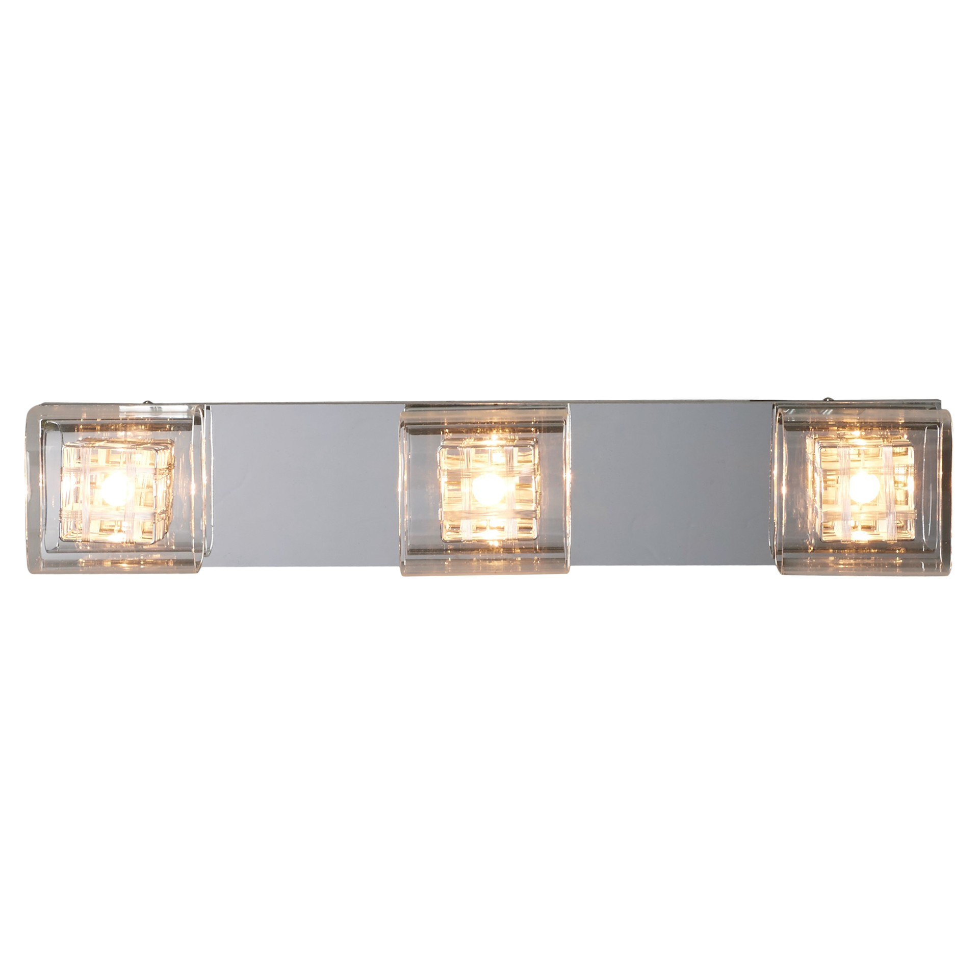 Best ideas about Bathroom Light Bar . Save or Pin Bathroom Light Bars Bathroom Lighting Ideas With Vanity Now.
