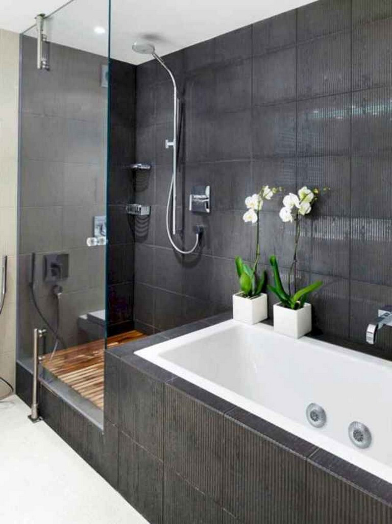 Best ideas about Bathroom Remodel Ideas 2019 . Save or Pin 50 Incredible Small Bathroom Remodel Ideas Now.