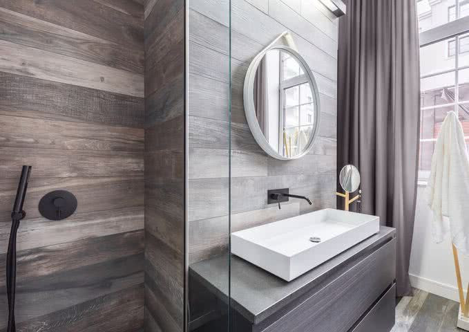 Best ideas about Bathroom Remodel Ideas 2019 . Save or Pin Best Trends for Modern Bathroom Designs 2019 Interior Now.