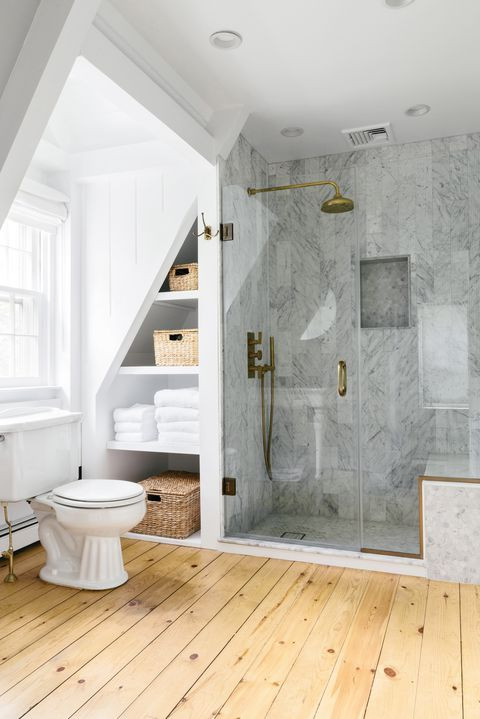 Best ideas about Bathroom Remodel Ideas 2019 . Save or Pin Top Bathroom Trends of 2019 What Bathroom Styles Are In Now.