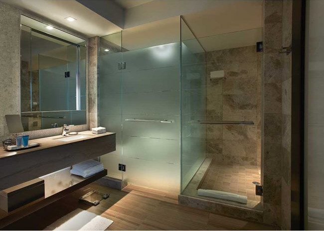 Best ideas about Bathroom Remodel Ideas 2019 . Save or Pin Best Decoration Trends for Modern Bathroom Ideas 2019 Now.