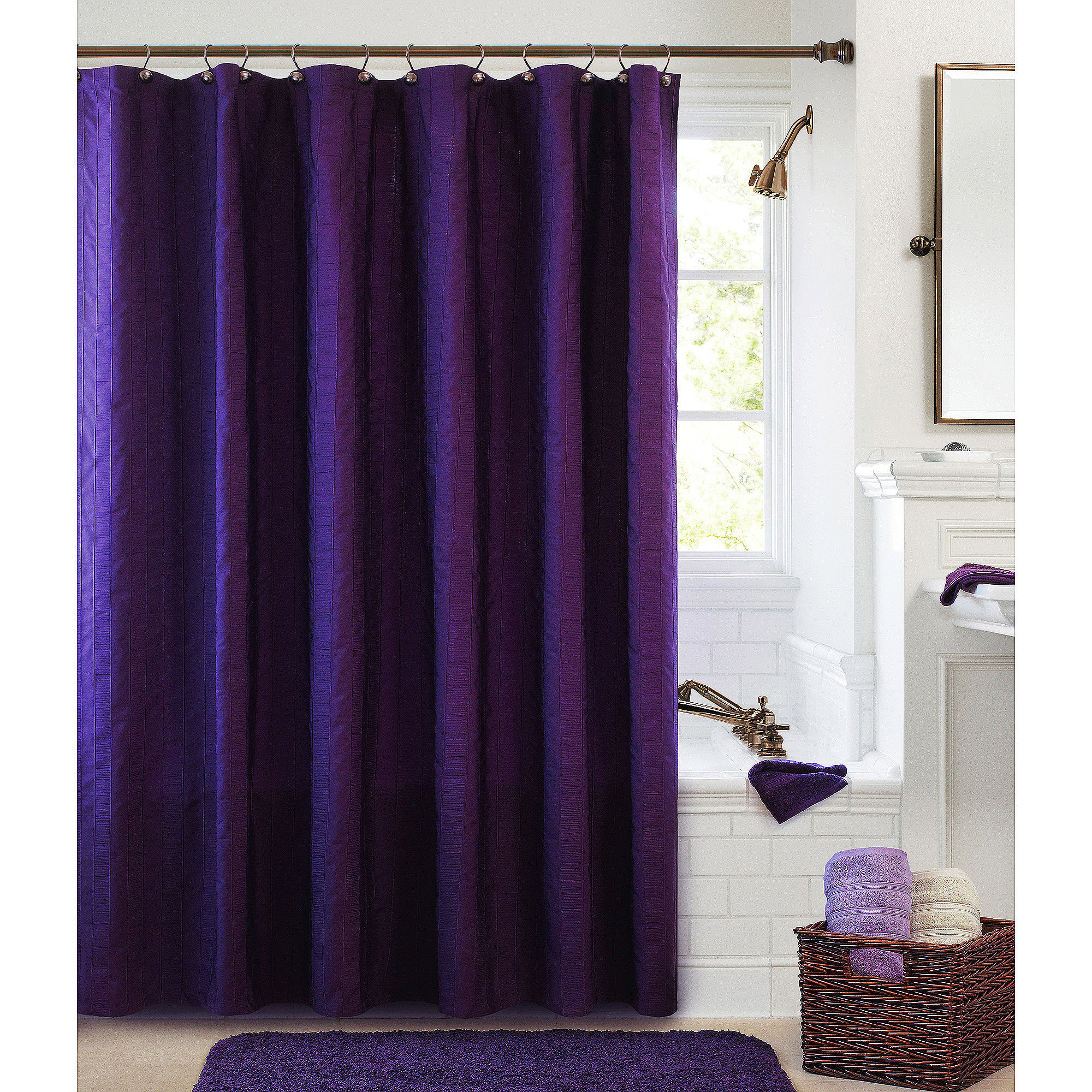 Best ideas about Bathroom Sets With Shower Curtain . Save or Pin Fresh Bathroom Bathroom sets with shower curtain and Now.