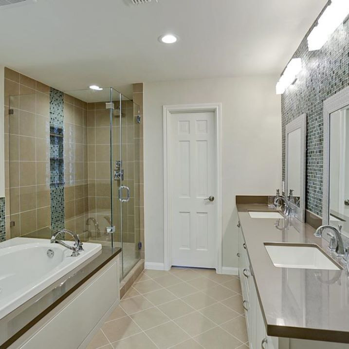 Best ideas about Bathroom Showroom At The Home Depot . Save or Pin bathroom showrooms houston 28 images modern bathroom Now.