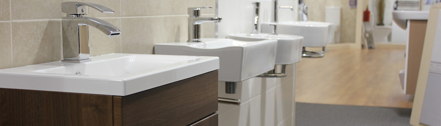 Best ideas about Bathroom Showroom At The Home Depot . Save or Pin Bathroom offers Massive showroom Now.
