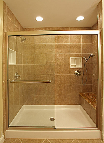 Best ideas about Bathroom Tiles Design . Save or Pin Bathroom Remodeling Bath liners Bath Fitters Walk in Now.