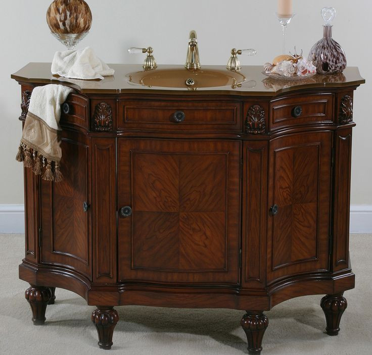 Best ideas about Bathroom Vanities Cheap . Save or Pin Best 25 Discount bathroom vanities ideas on Pinterest Now.