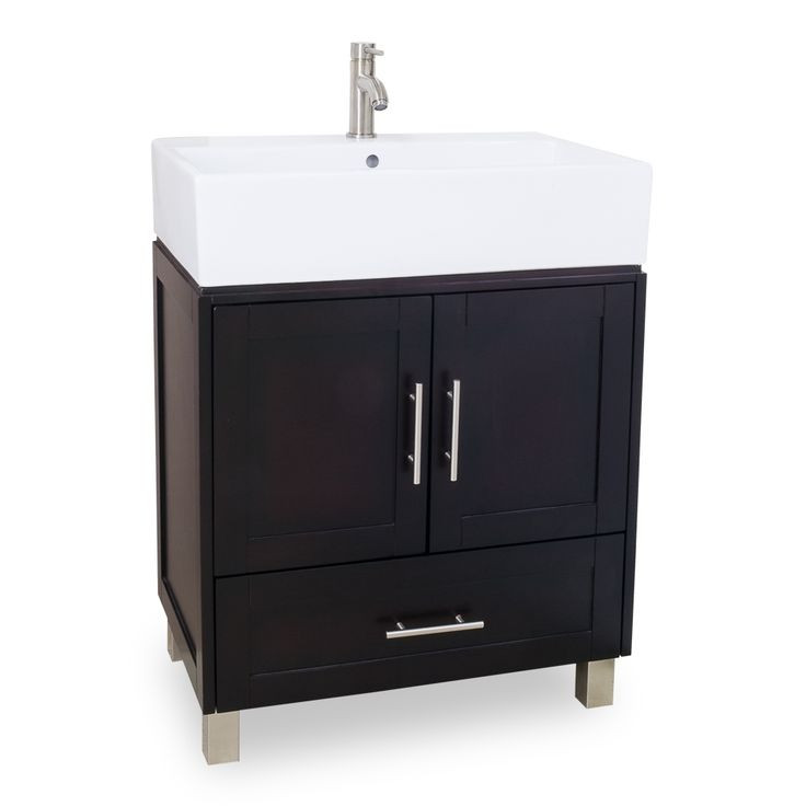 Best ideas about Bathroom Vanity 30 Inch . Save or Pin 25 best ideas about 30 Inch Bathroom Vanity on Pinterest Now.