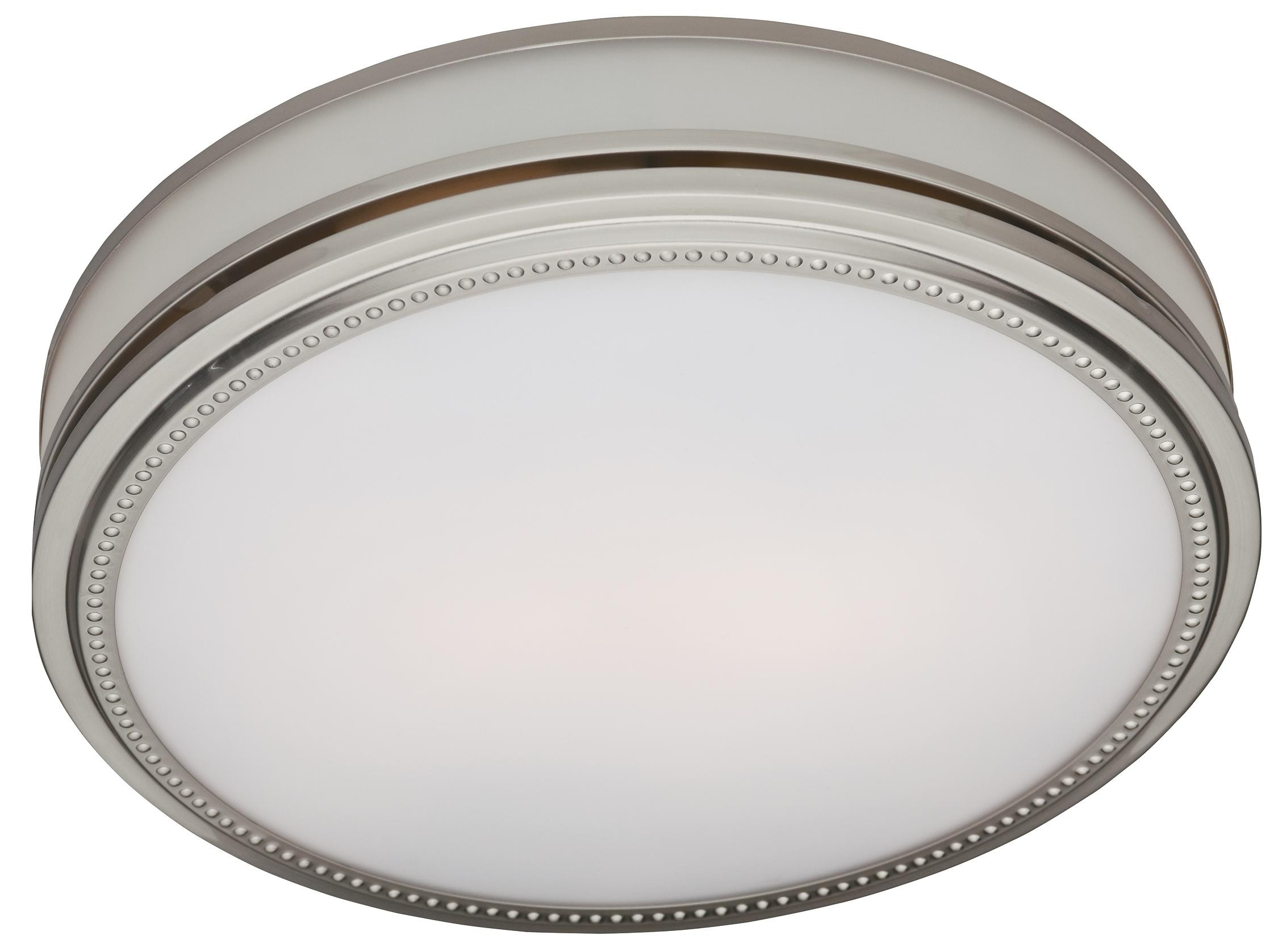 Best ideas about Bathroom Vent Fan With Light . Save or Pin Hunter Ventilation Riazzi Bathroom Exhaust Fan with Now.