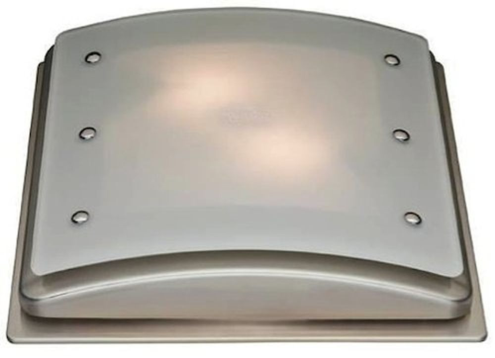 Best ideas about Bathroom Vent Fan With Light . Save or Pin Hunter Ellipse Bathroom Ventilation Exhaust Fan with Now.