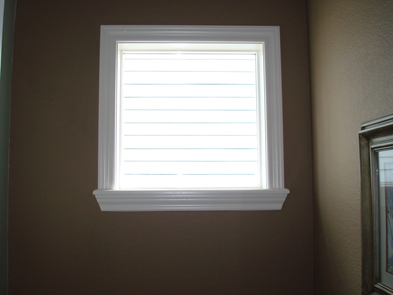 Best ideas about Bathroom Window Film . Save or Pin All American Window Tint Customize Any Space Decorative Now.