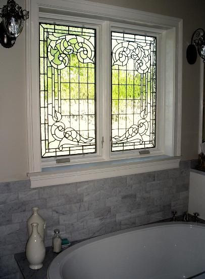 Best ideas about Bathroom Window Film . Save or Pin 1000 ideas about Bathroom Window Privacy on Pinterest Now.