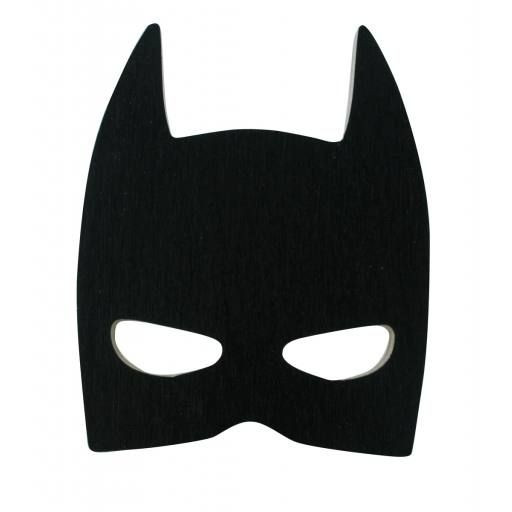 Best ideas about Batman Mask DIY . Save or Pin Best 25 Batman mask ideas on Pinterest Now.