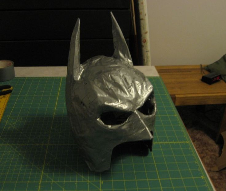 Best ideas about Batman Mask DIY . Save or Pin 17 Best ideas about Batman Mask on Pinterest Now.