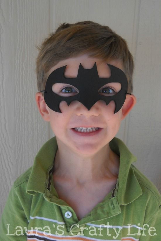 Best ideas about Batman Mask DIY . Save or Pin 25 best ideas about Batman mask on Pinterest Now.