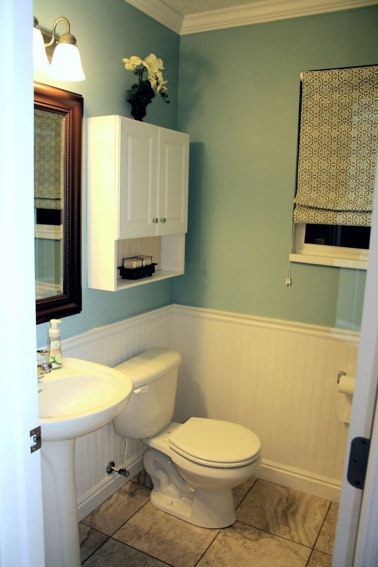 Best ideas about Beadboard In Bathroom . Save or Pin 30 best beadboard images on Pinterest Now.