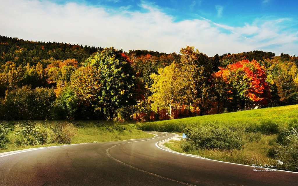 Best ideas about Beautiful Landscape Pictures . Save or Pin Beautiful Free Wallpapers Beautiful Landscape Wallpapers Now.