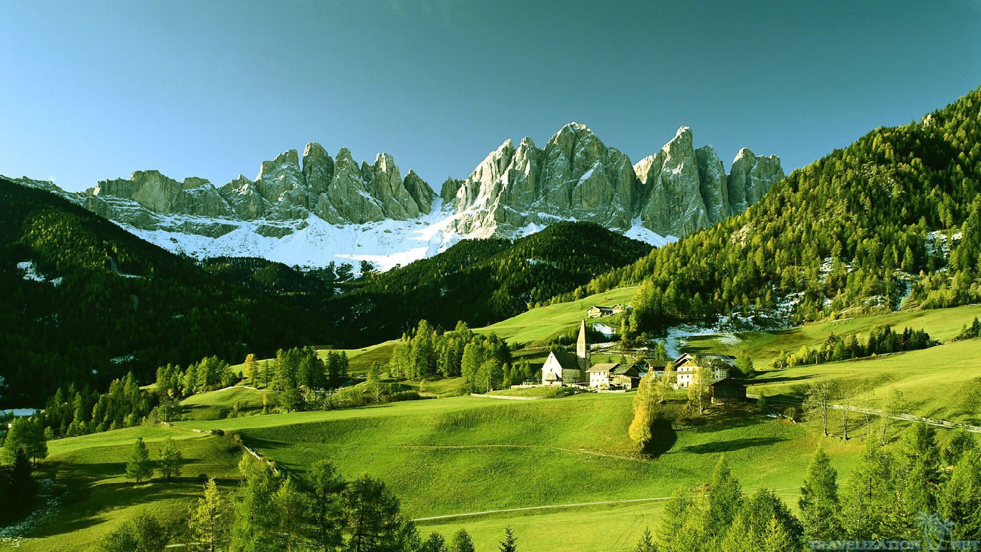 Best ideas about Beautiful Landscape Pictures . Save or Pin Laurie Raised by Teenagers Beautiful Landscape & Nature Now.