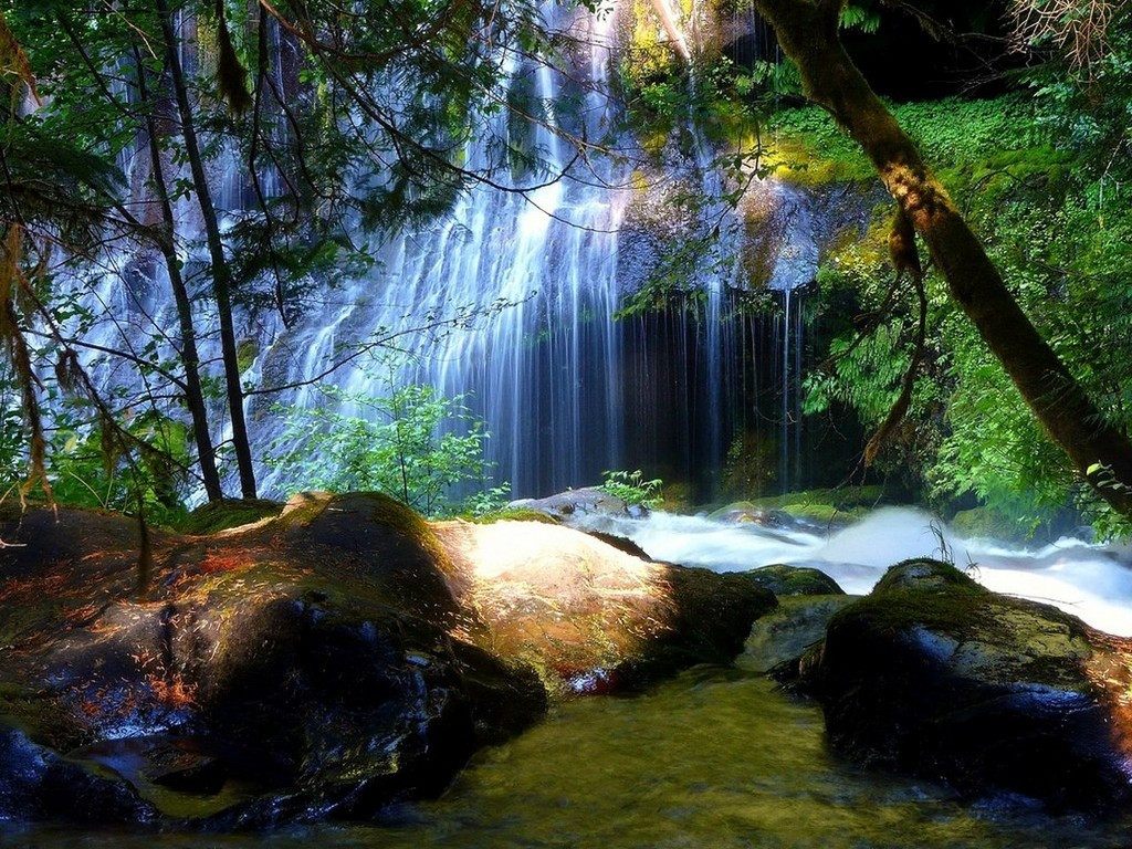 Best ideas about Beautiful Landscape Pictures . Save or Pin Worlds Most Beautiful Landscapes Wallpapers Now.