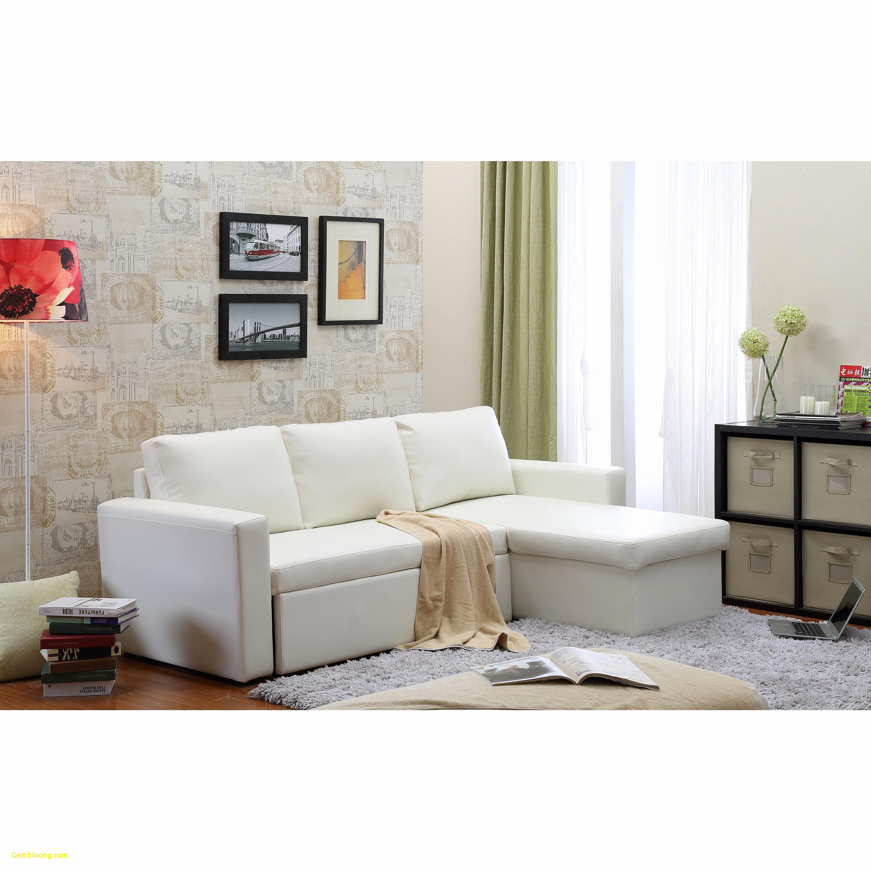 Best ideas about Bed Bath And Beyond Sofa Covers . Save or Pin 30 Beautiful Bed Bath and Beyond sofa Covers Graphics Now.