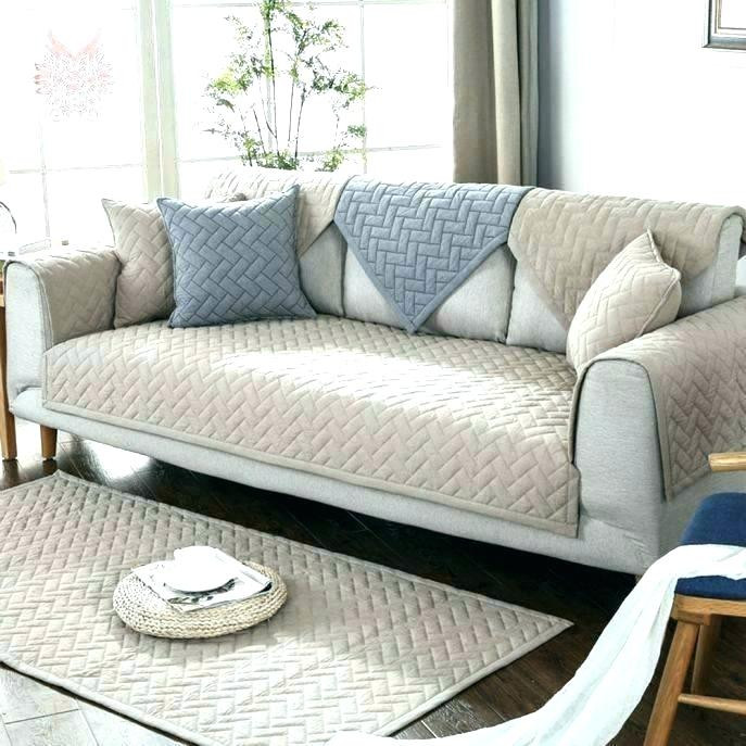 Best ideas about Bed Bath And Beyond Sofa Covers . Save or Pin couch covers bed bath beyond – cancun catamarans Now.