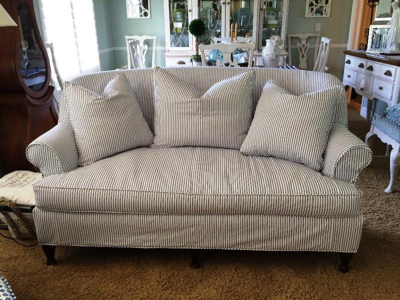 Best ideas about Bed Bath And Beyond Sofa Covers . Save or Pin Sofa Covers Bed Bath And Beyond — Summit Yachts Now.
