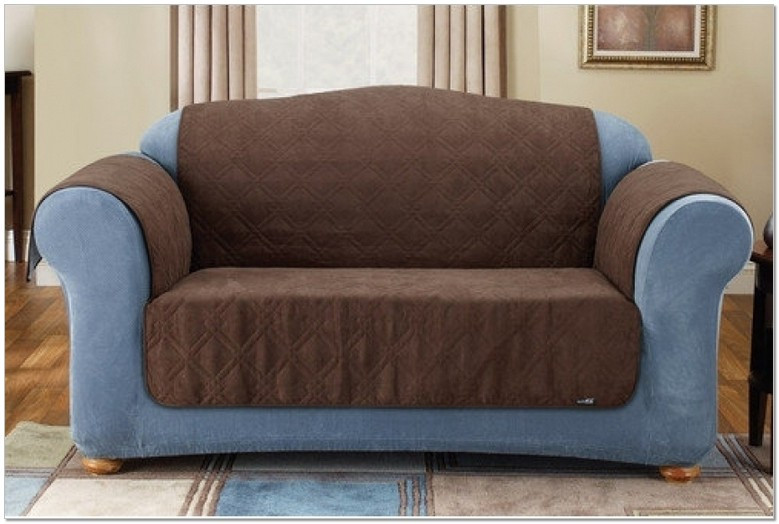 Best ideas about Bed Bath And Beyond Sofa Covers . Save or Pin Bed bath and beyond sofa bed Quick food ideas for kids Now.