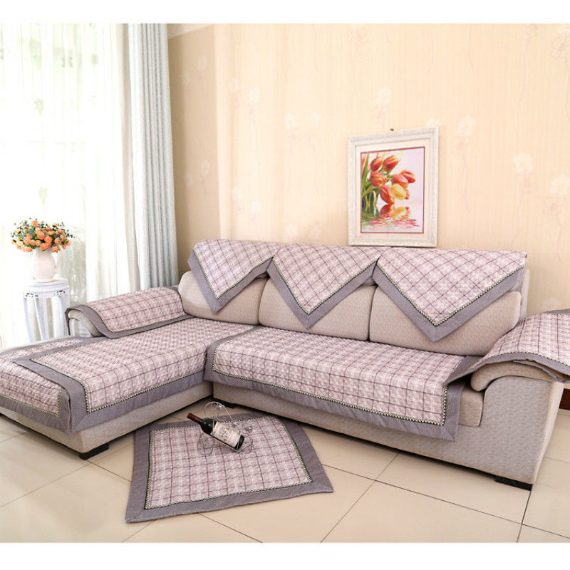 Best ideas about Bed Bath And Beyond Sofa Covers . Save or Pin Sensational Bed Bath Beyond sofa Covers Construction Now.