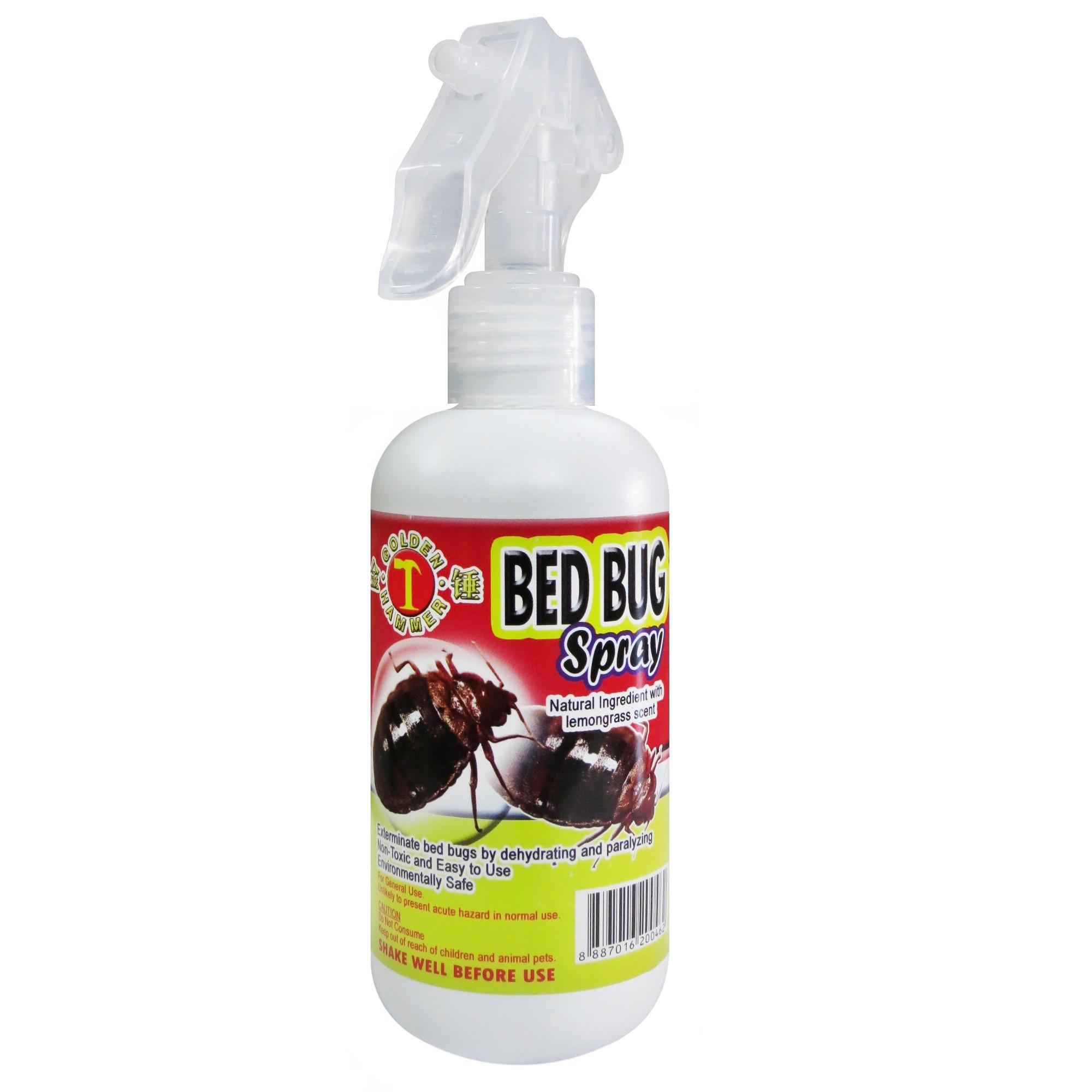 Best ideas about Bed Bug Repellent DIY . Save or Pin diy bed bug killer spray Diy Virtual Fretboard Now.