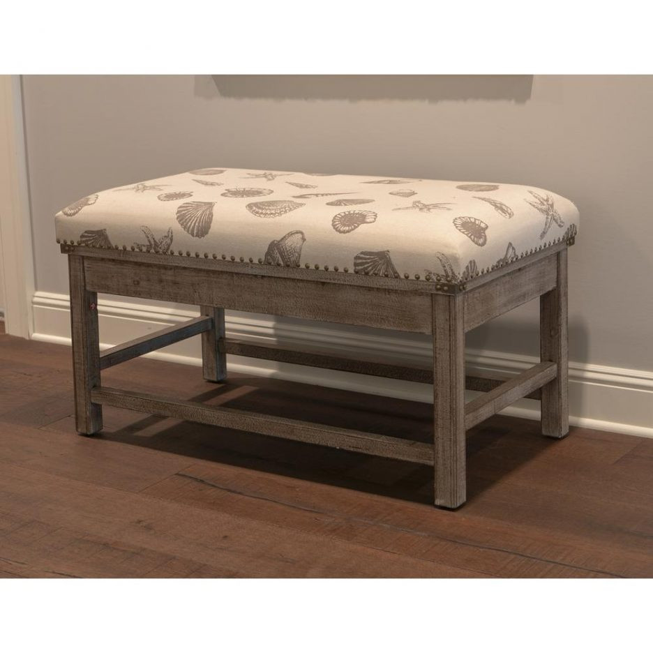 Best ideas about Bedroom Bench Ikea . Save or Pin Bedroom Bench Ikea Dennisbilt Now.