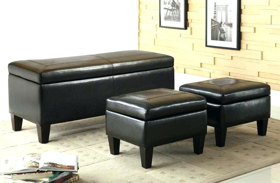 Best ideas about Bedroom Bench Ikea . Save or Pin Bedroom Bench Ikea Bed Furniture Benches Park Frame Now.