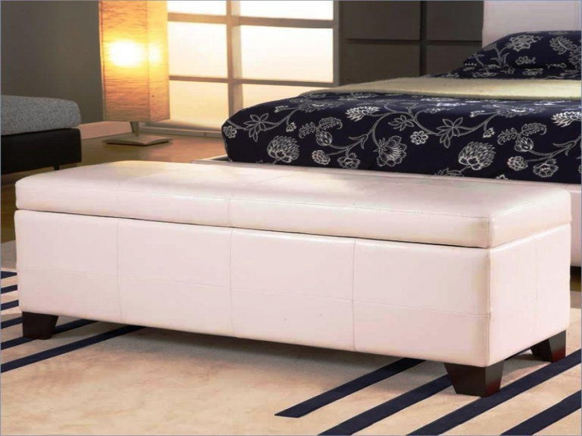 Best ideas about Bedroom Bench Ikea . Save or Pin Bedroom bench ikea bedroom bench ikea ikea bedroom end of Now.
