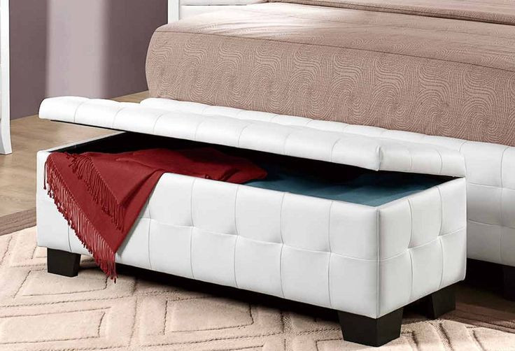 Best ideas about Bedroom Bench Ikea . Save or Pin Best 25 Bedroom bench ikea ideas on Pinterest Now.
