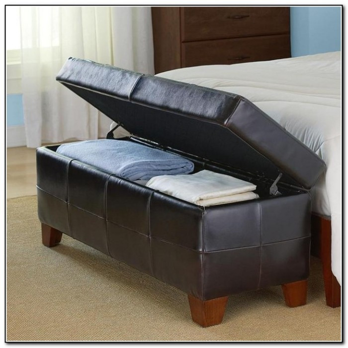 Best ideas about Bedroom Bench Ikea . Save or Pin Storage Bedroom Benches Ikea Bedroom Storage Bench Now.