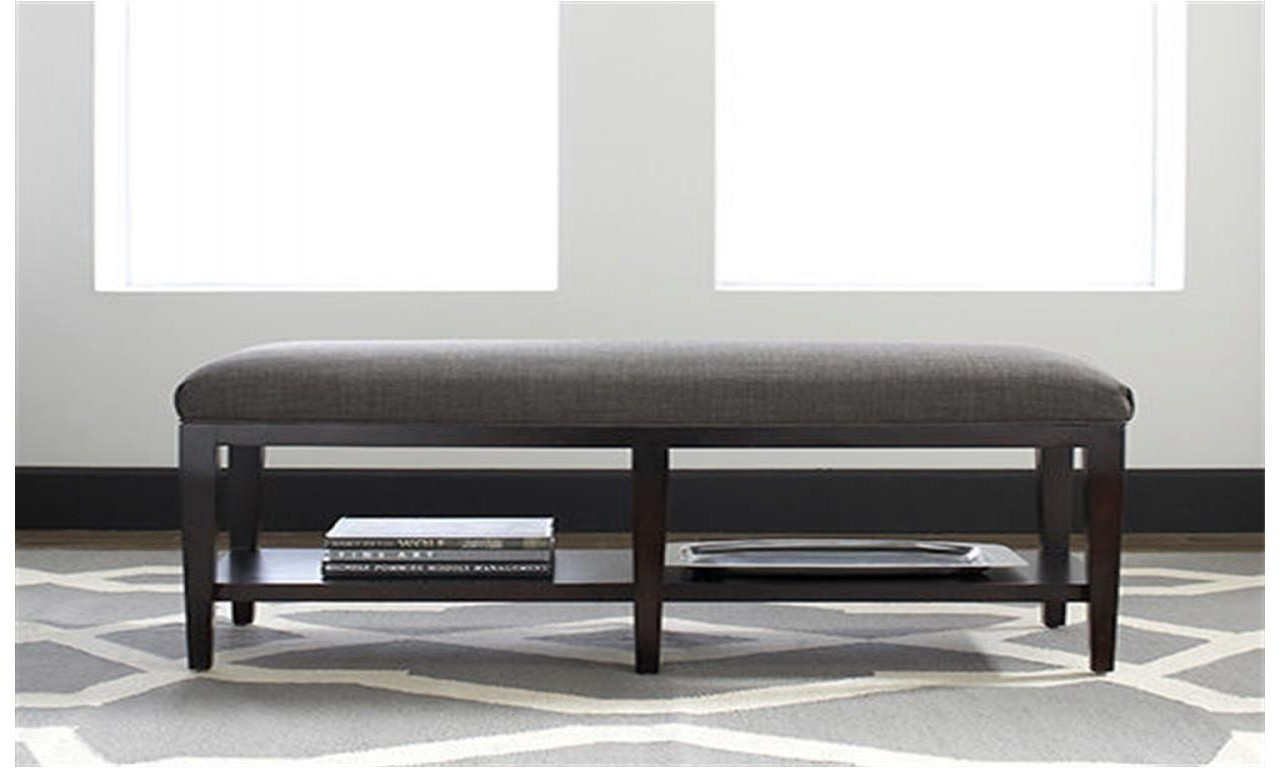 Best ideas about Bedroom Bench Ikea . Save or Pin 38 Bedroom Benches With Storage Ikea Bedroom Benches With Now.