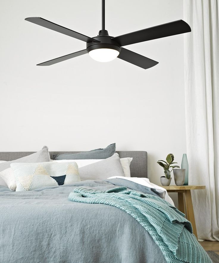 Best ideas about Bedroom Ceiling Fan . Save or Pin 25 best ideas about Bedroom Ceiling Fans on Pinterest Now.