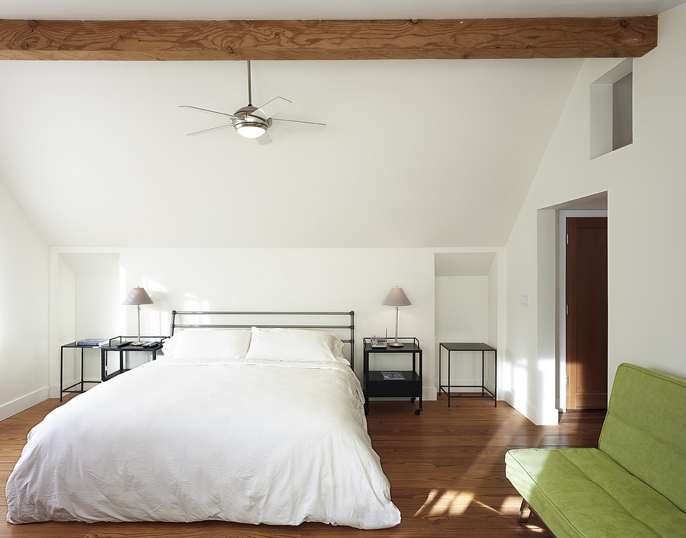 Best ideas about Bedroom Ceiling Fan . Save or Pin Modern Ceiling Fan with Great Effects for Your Rooms Now.