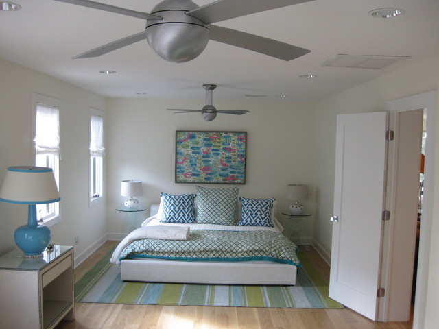 Best ideas about Bedroom Ceiling Fan . Save or Pin 10 Factors to consider before ing Modern bedroom Now.