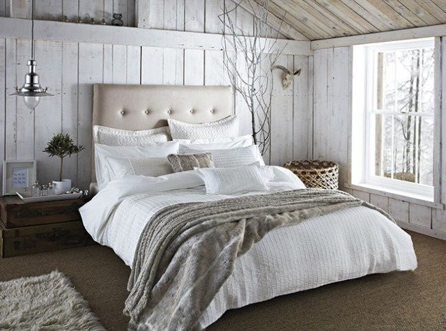 Best ideas about Bedroom Colors 2019 . Save or Pin Modern Bedroom Colors 2019 Latest Trends and 20 Beautiful Now.