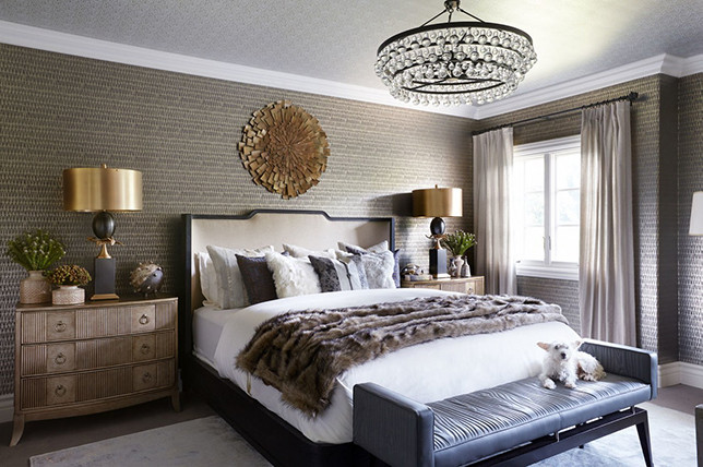 Best ideas about Bedroom Colors 2019 . Save or Pin Bedroom Colors Now.