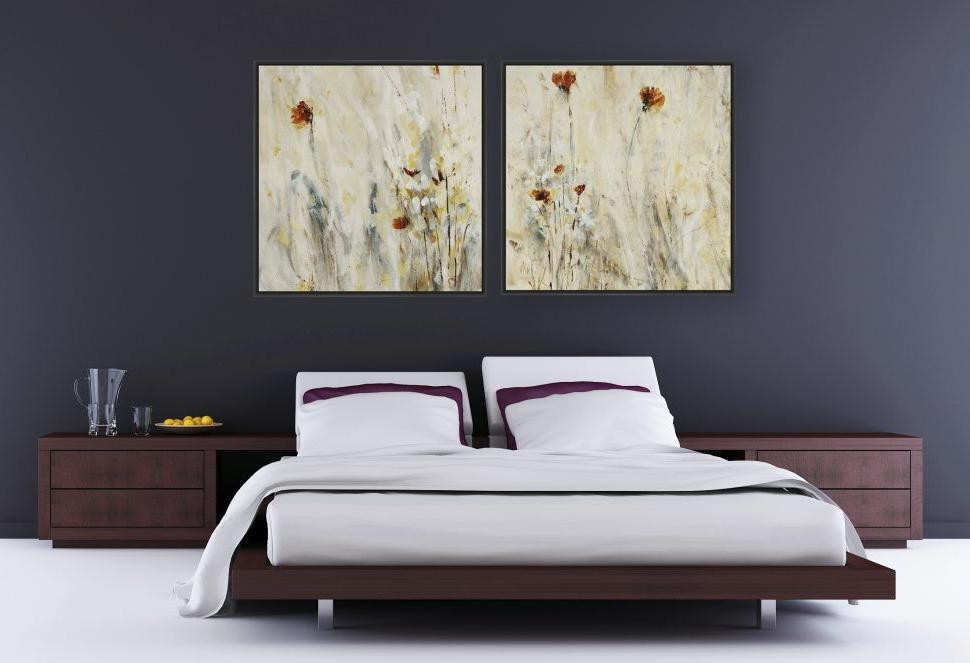 Best ideas about Bedroom Colors 2019 . Save or Pin Cozy Bedroom Colors 2019 Now.