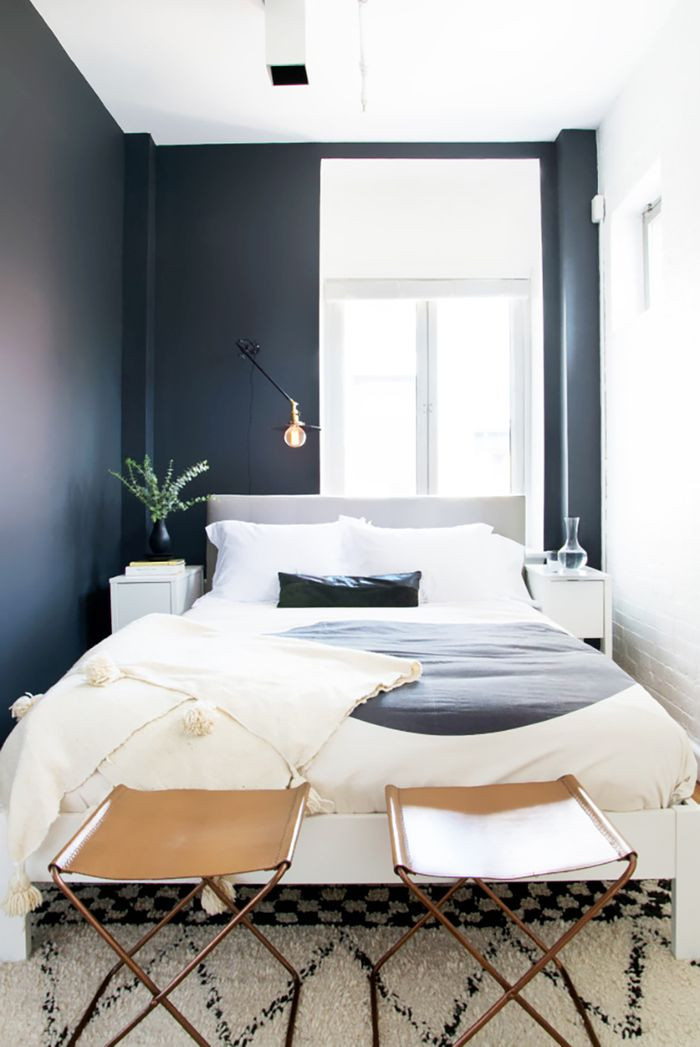Best ideas about Bedroom Colors Ideas . Save or Pin How to Choose the Right Paint Color for Your Bedroom Now.