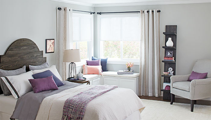 Best ideas about Bedroom Colors Ideas . Save or Pin Bedroom Color Ideas Now.